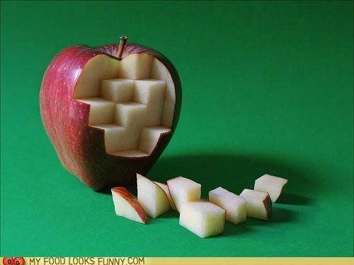 apple,blocks,cut,puzzle