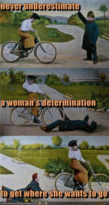 art,color,funny,illustration,panel,woman