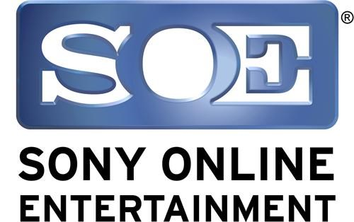 Sony Entertainment Breach of the Day
