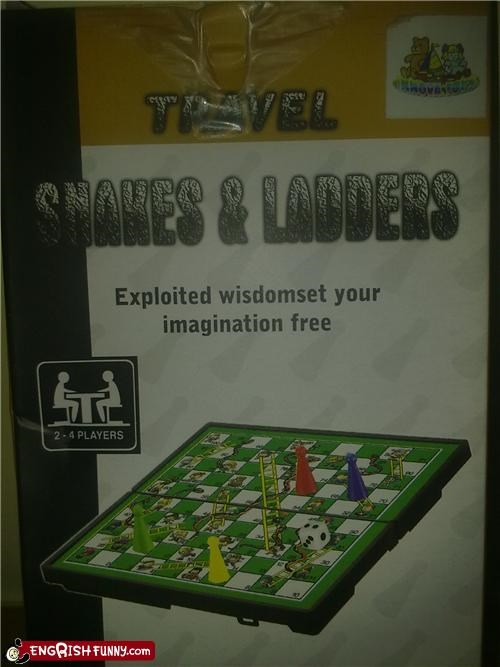 exploit,game,wisdom