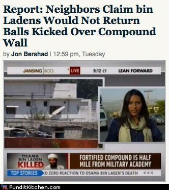 Osama Bin Laden,Pakistan,political pictures