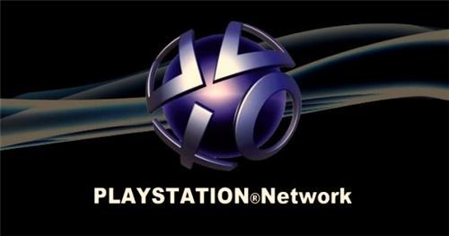 Planned PlayStation Network Hack of the Day
