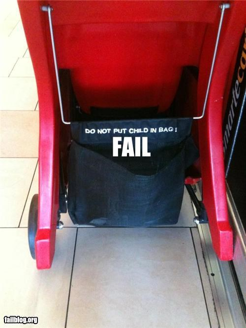 children,failboat,g rated,kids,oddly specific,parenting,shopping
