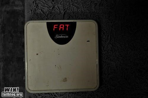 awesome product,mean,scale,weight