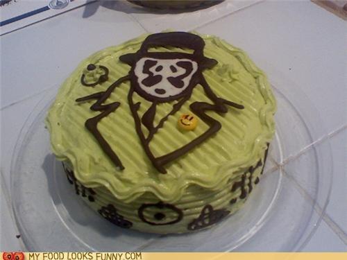 button,cake,comic book,rorshach,smiley face,watchmen