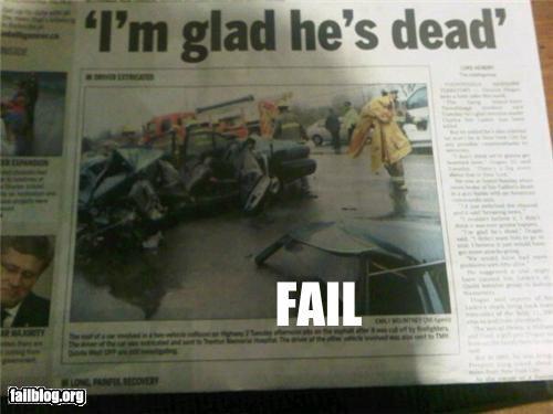 Juxtaposition FAILS
