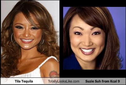 Suzie Suh KCAL 9 http://app.cheezburger.com/View/4748792832