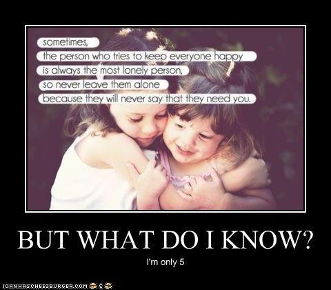 advice,emolulz,hugs,useless,young