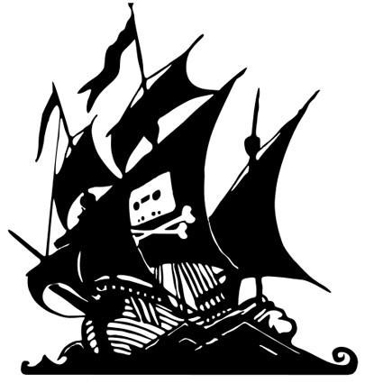 bittorrent,blocked,comcast,pirate bay,Tech,torrents