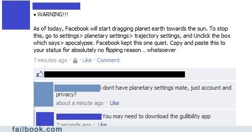 planets,apocalypse,solar system,Mark Zuckerberg,failbook,g rated