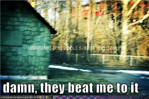 blurry photo,emolulz,jerks,text