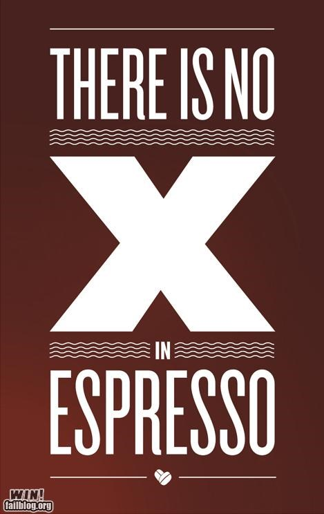 coffee,design,espresso,poster,spelling