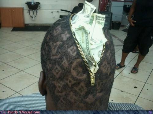 Mind on My Money, Money on My Mind