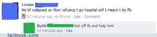 911,help,wtf