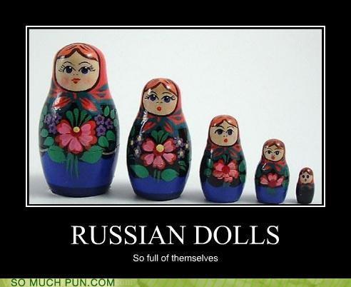egomania,egotistical,full,literalism,Matryoshka,matryoshka dolls,nested,russian dolls,self