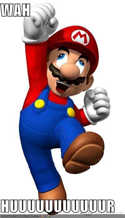 mario,nintendo,video game,video games