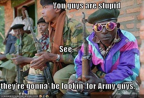 army,camouflage,political pictures