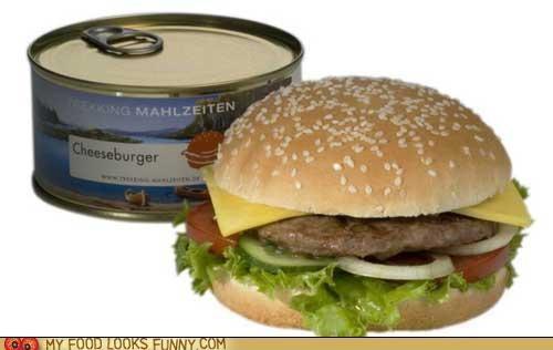 advertising,can,cheeseburger,lies