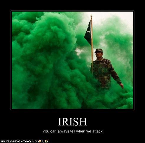 irish,political pictures