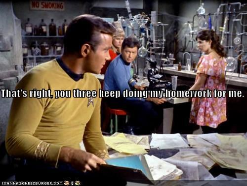 actor,celeb,DeForest Kelley,funny,sci fi,Shatnerday,Star Trek,William Shatner
