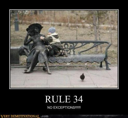 hilarious,kid,lady bags,Rule 34,statue