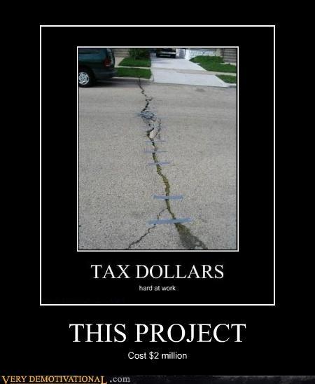 duct tape,hilarious,million,money