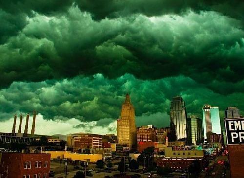 Breaking News,Follow Up,Joplin Tornado,Midwest Storms,Storm News Round Up
