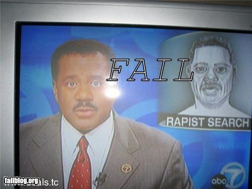 classic,failboat,innuendo,looks like,news,search