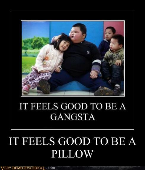 fat kids,hilarious,large child,Pillow,wtf