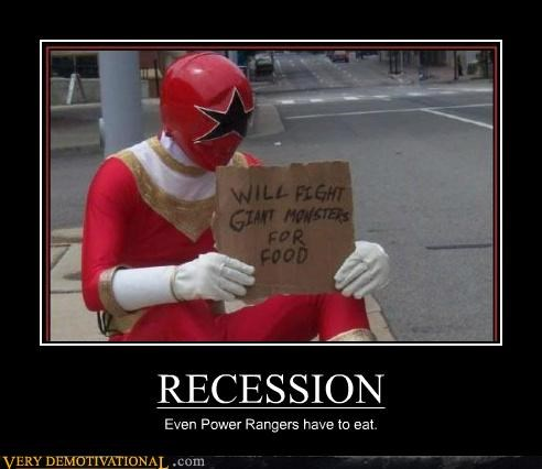 food,homeless,poor,power ranges,recession,Sad