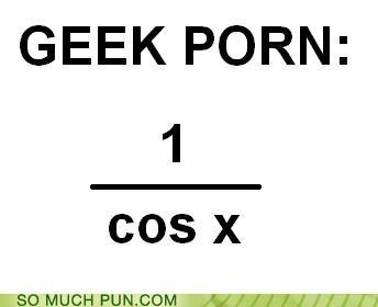 Okay, I Admit It, I Don't Understand.