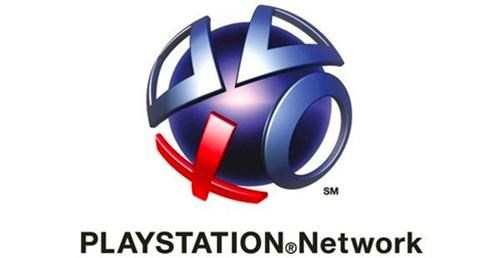 Playstation Network Update of the Day