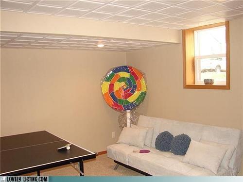 corner,couch,lollipop
