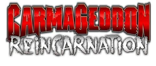 Carmageddon News of the Day