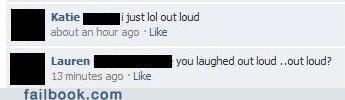 rofl,lol,laughing,lmao
