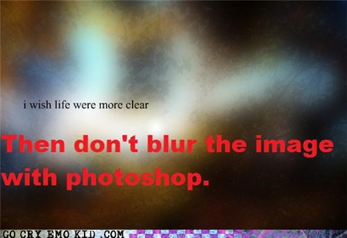 blurry,hipsterlulz,life,photography,photoshop
