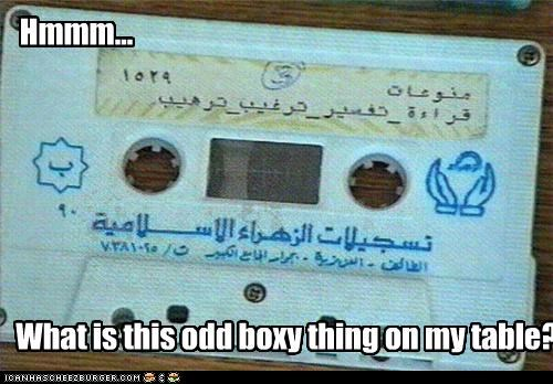arabic,cassette,political pictures