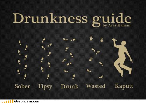 drunk,footsteps,kaputt