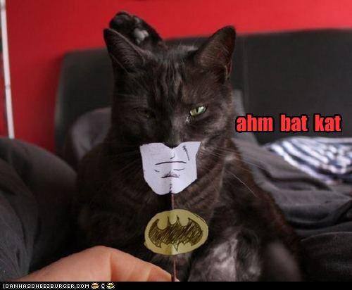ahm  bat  kat