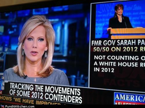 fox news,political pictures,Sarah Palin,tina fey