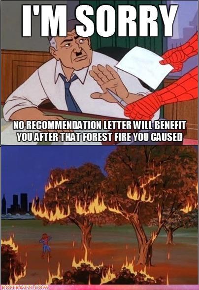 animation,funny,meme,Spider-Man
