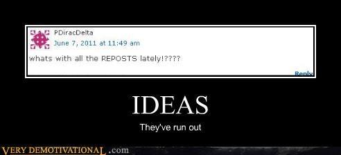 comments,hilarious,ideas,repost,trolls