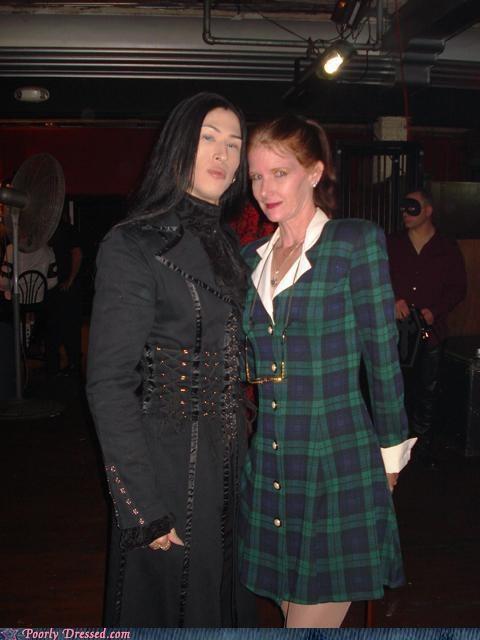 black,costume,keanu reeves,kinky,lace