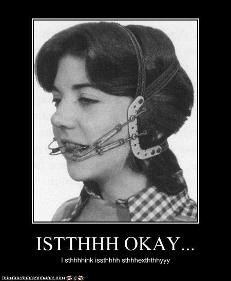 ISTTHHH OKAY...