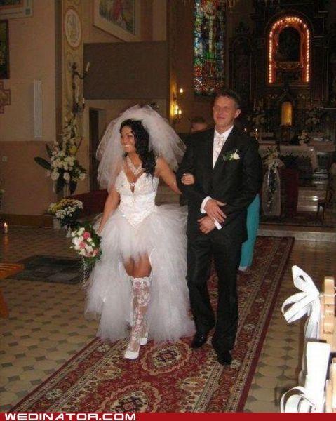 boots,bridal fashion,classy,footwear,funny wedding photos,lacy