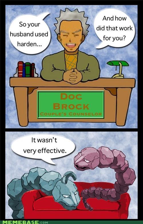 onyx,Pokémon,professor oak,the internets