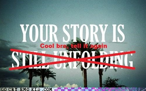 bro,cool,hipsterlulz,story