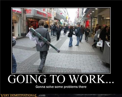 axe,problems,Pure Awesome,work,wtf