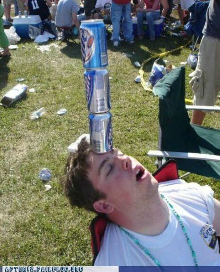 Magneto,beers,passed out,funny,after 12,g rated