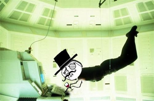 LulzSec vs. The CIA